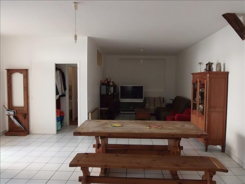 Sale apartment Villers sur mer 187 000€ - Picture 2
