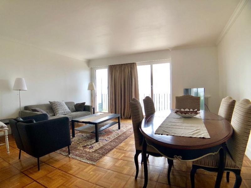 Vente appartement Le pecq 680000€ - Photo 1