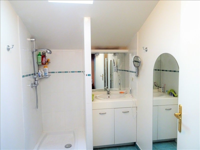 Vente appartement Mions 309000€ - Photo 8