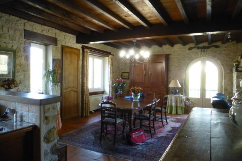 Vente maison / villa Saint martin le pin 349800€ - Photo 7
