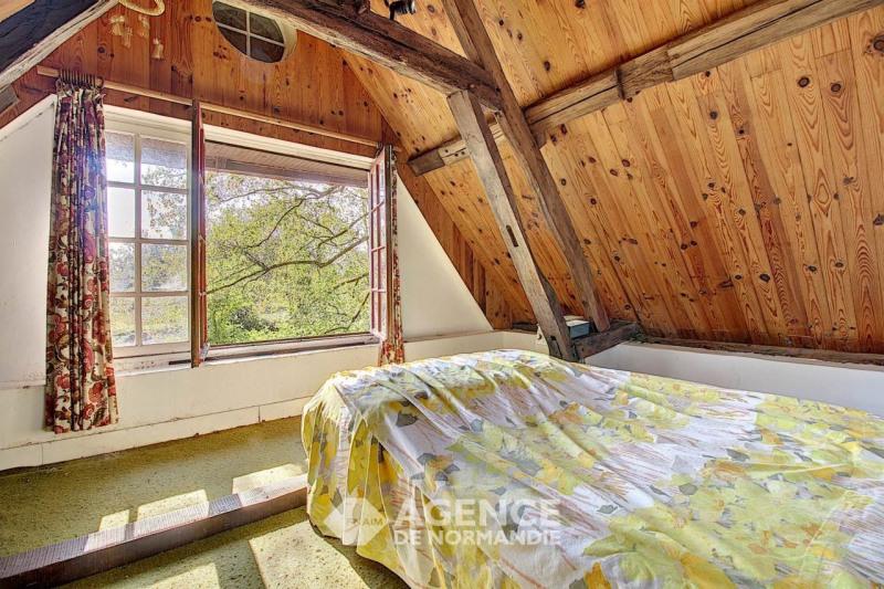 Sale house / villa Montreuil-l'argille 95000€ - Picture 8