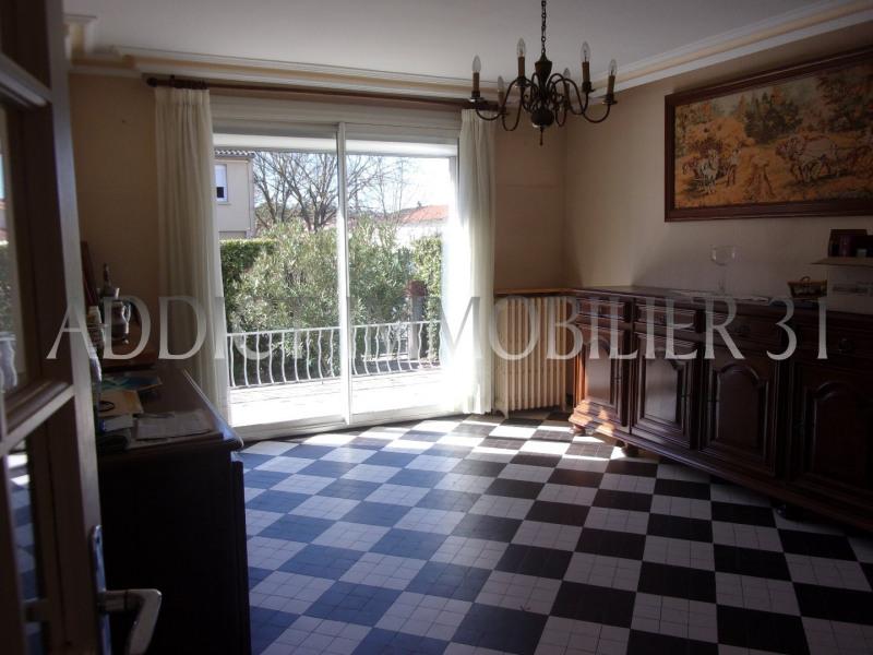 Vente maison / villa Graulhet 155000€ - Photo 2