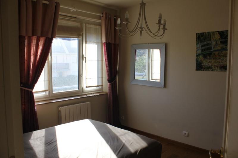 Verkoop van prestige  appartement Le touquet paris plage 890000€ - Foto 11