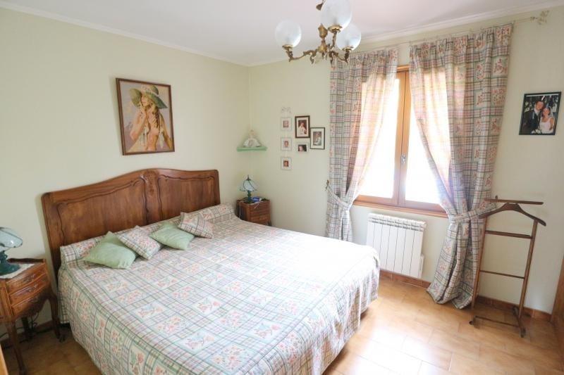 Sale house / villa Roquebrune sur argens 473000€ - Picture 8