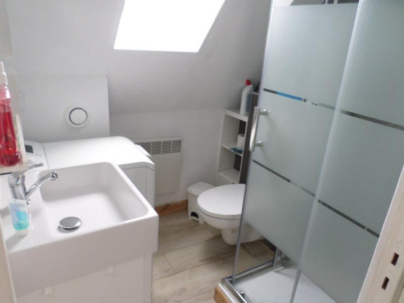 Vente appartement Saint malo 148400€ - Photo 4
