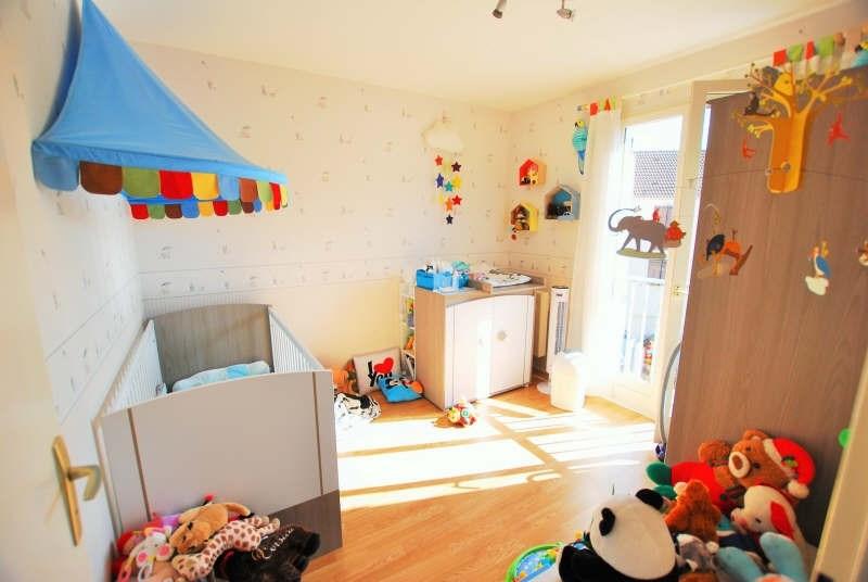 Sale house / villa Bezons 350000€ - Picture 6
