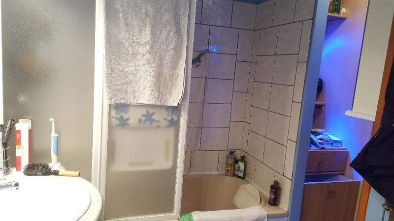Sale apartment Beauvais 143000€ - Picture 6
