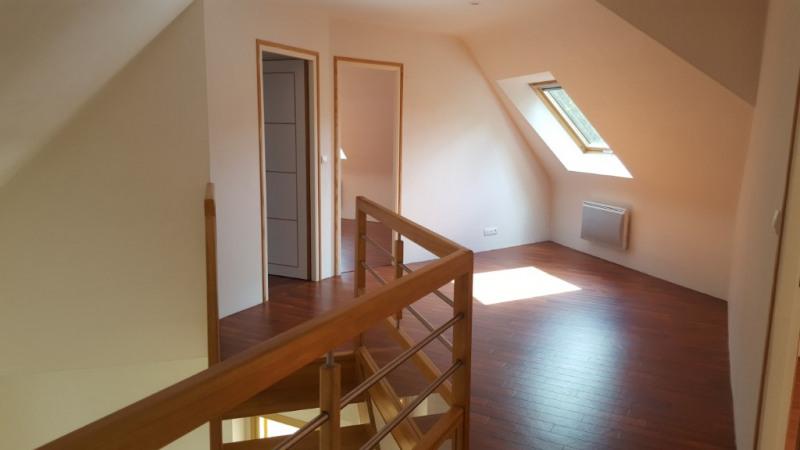 Rental house / villa Riec sur belon 820€ CC - Picture 11