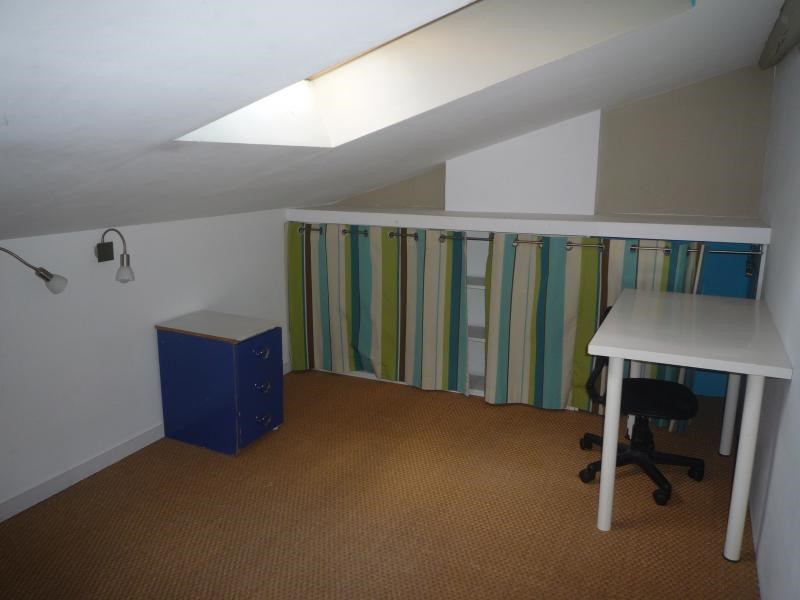 Location appartement Toulouse 685€ CC - Photo 8