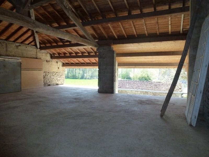 Sale house / villa Chateauneuf de galaure 245000€ - Picture 11