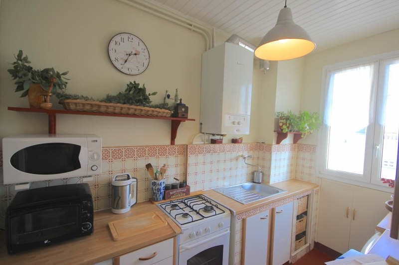 Sale apartment Villers sur mer 191 700€ - Picture 5