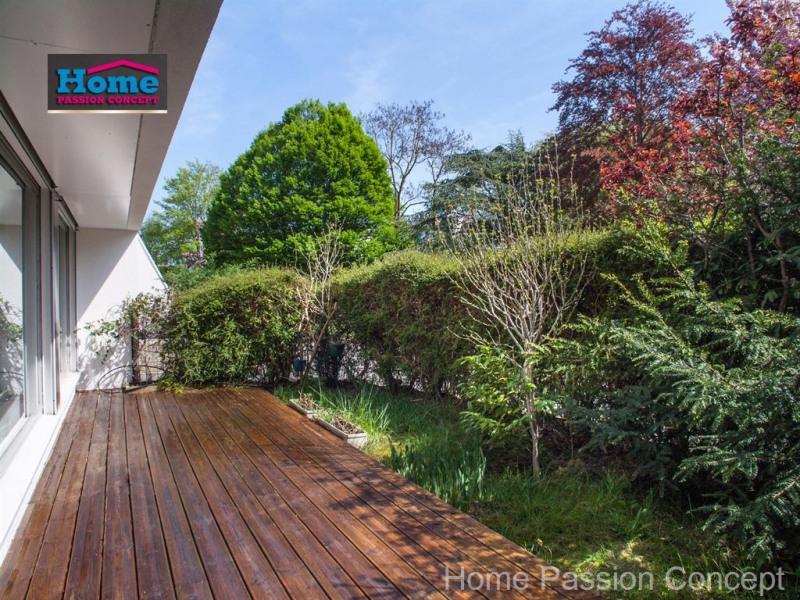 Sale apartment Rueil malmaison 409000€ - Picture 4
