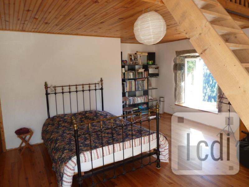 Vente maison / villa La rochette 125000€ - Photo 4