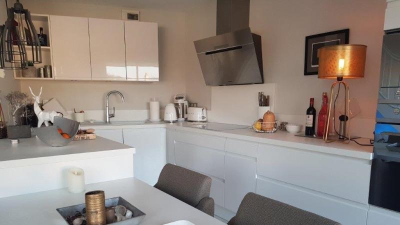 Vente appartement Chateau d olonne 345000€ - Photo 5