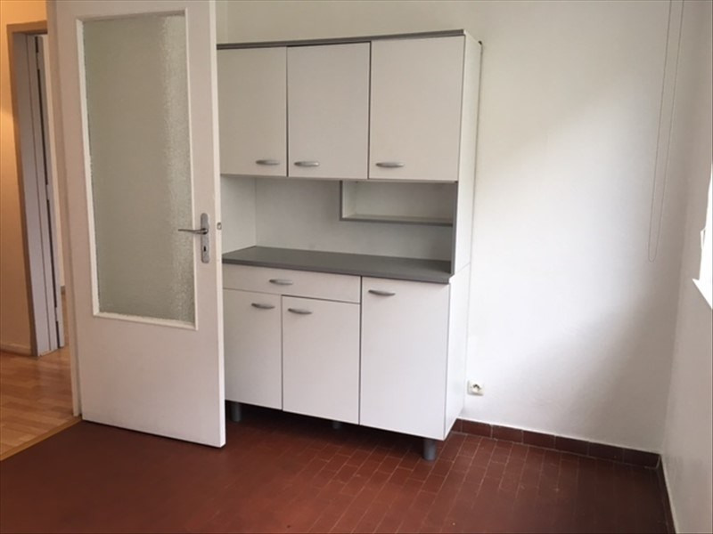 Rental apartment Strasbourg 478€ CC - Picture 6