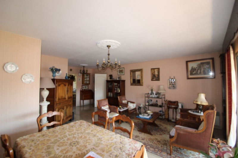 Vente appartement Hyeres 318 000€ - Photo 3