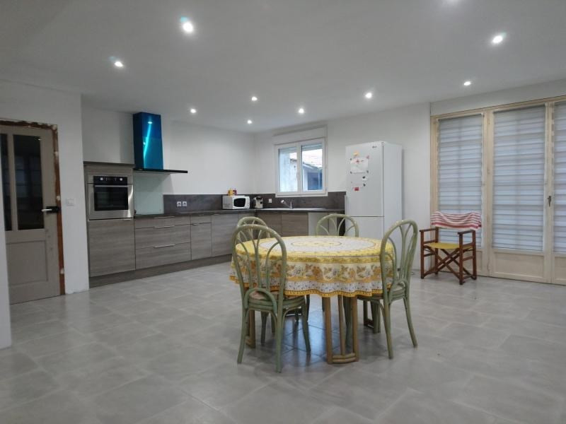 Sale house / villa Genlis 264000€ - Picture 2