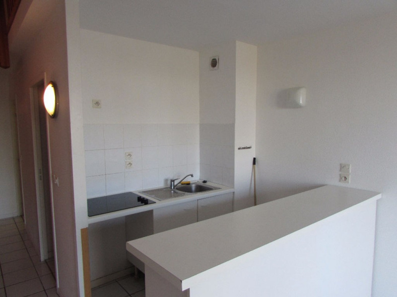 Rental apartment Soustons 770€ CC - Picture 3