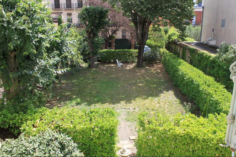 Location appartement Toulouse 2800€ CC - Photo 9