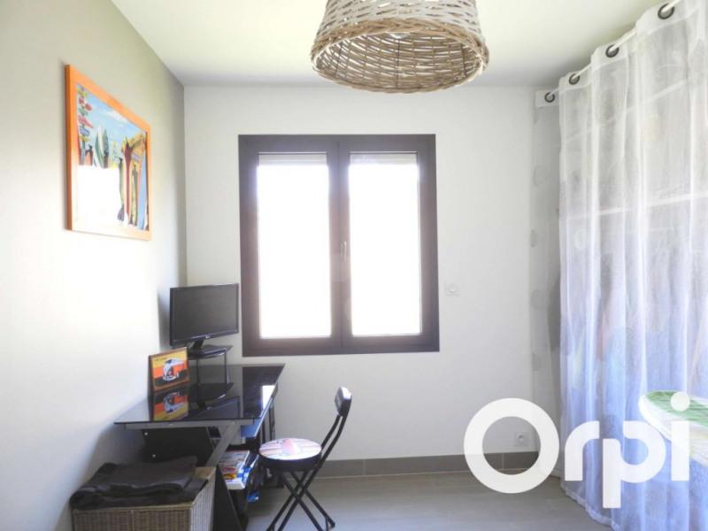 Deluxe sale house / villa Saint palais sur mer 564300€ - Picture 10
