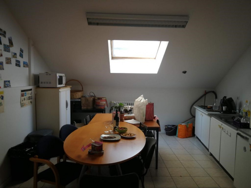 Location bureau Arpajon 1 381€ CC - Photo 3