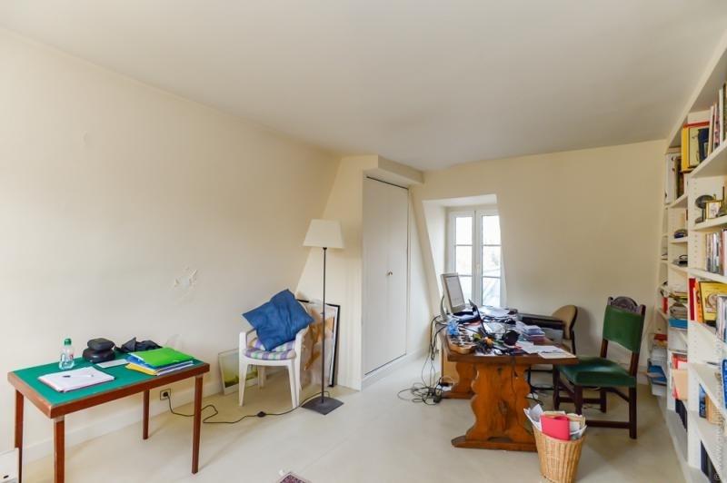 Vente de prestige maison / villa Bourg-la-reine 1290000€ - Photo 17
