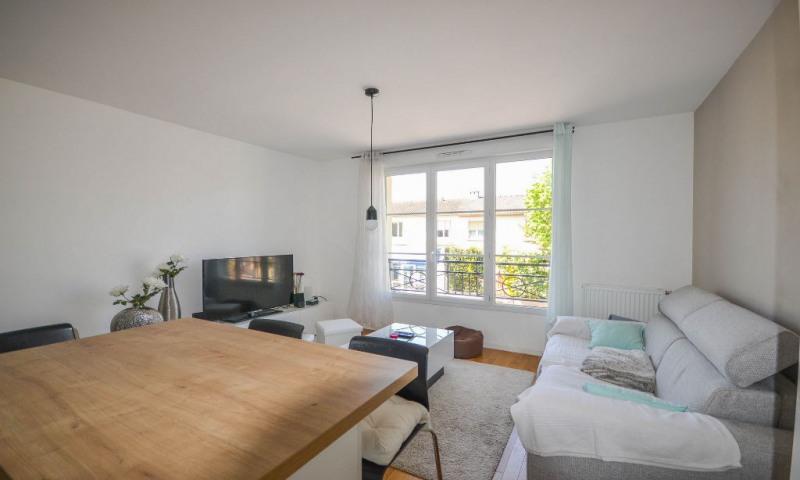 Vente appartement Les clayes sous bois 225000€ - Photo 2