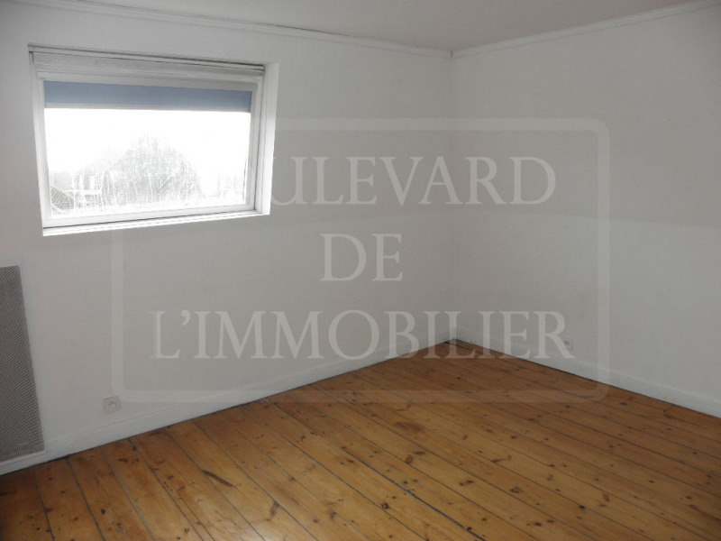 Location maison / villa Mouvaux 975€ CC - Photo 4