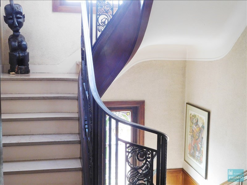 Vente de prestige maison / villa Antony 1770000€ - Photo 7
