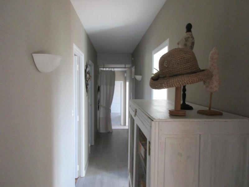 Sale house / villa Marssac-sur-tarn 278000€ - Picture 10