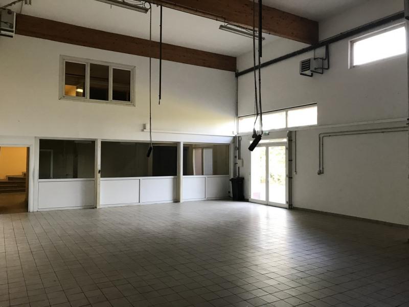 Vente bâtiment Cernay 399000€ - Photo 10