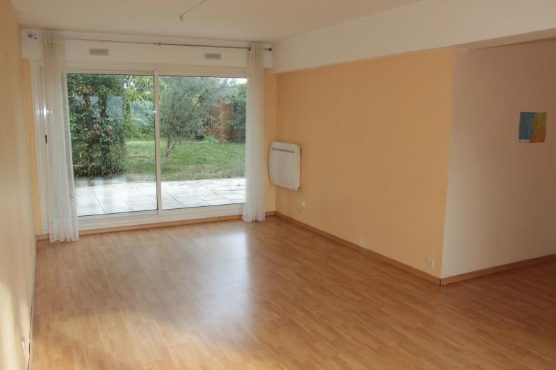 Vente maison / villa Angers 248000€ - Photo 4