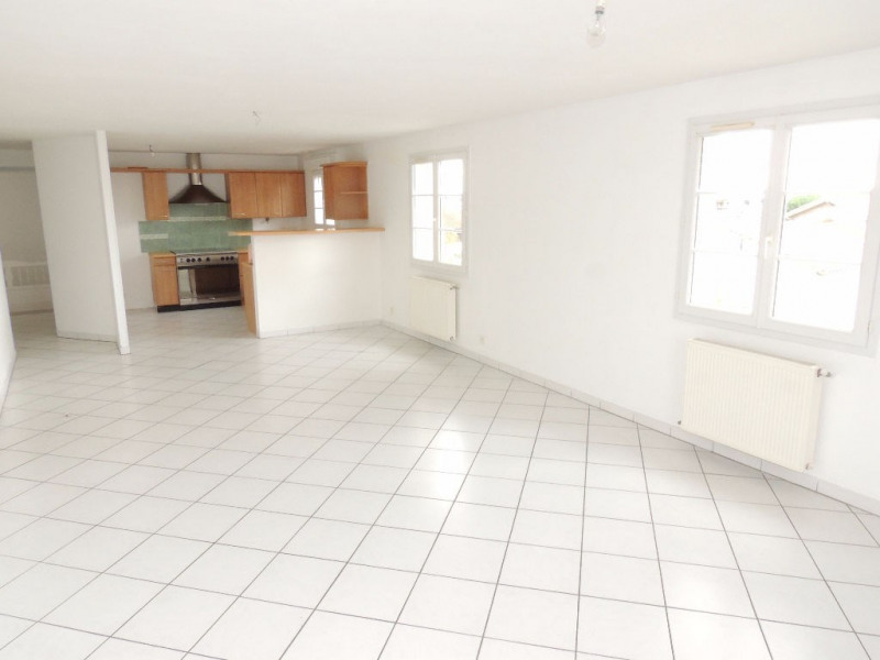 Investment property building Royan 325 000€ - Picture 3