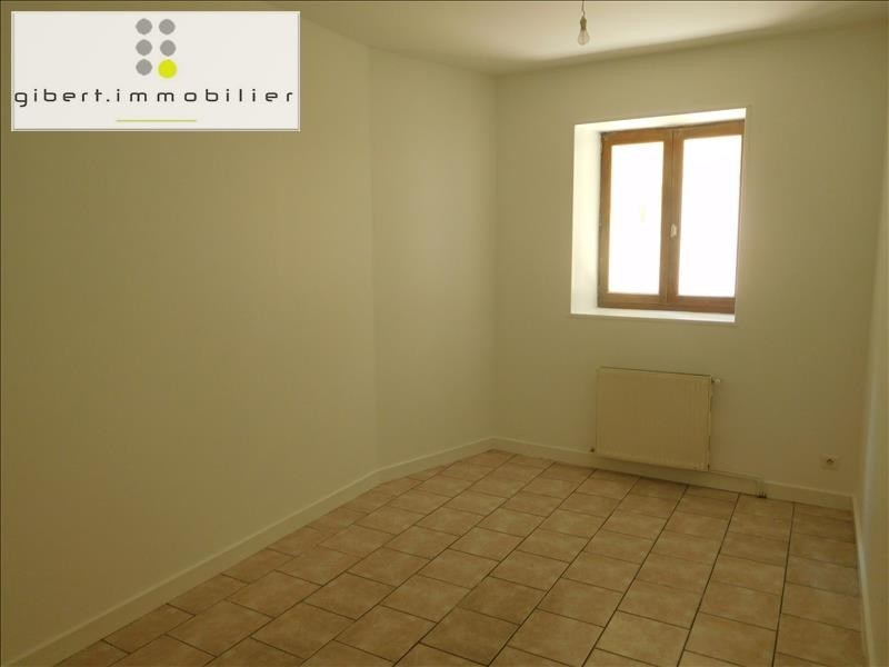 Location local commercial Espaly st marcel 450€ HT/HC - Photo 5