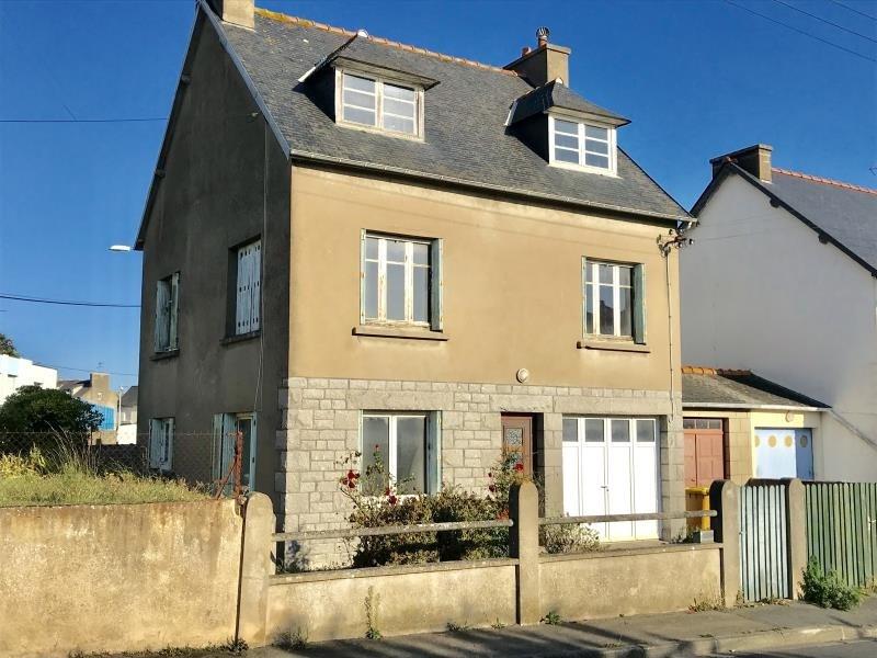 Sale house / villa St brieuc 125700€ - Picture 7
