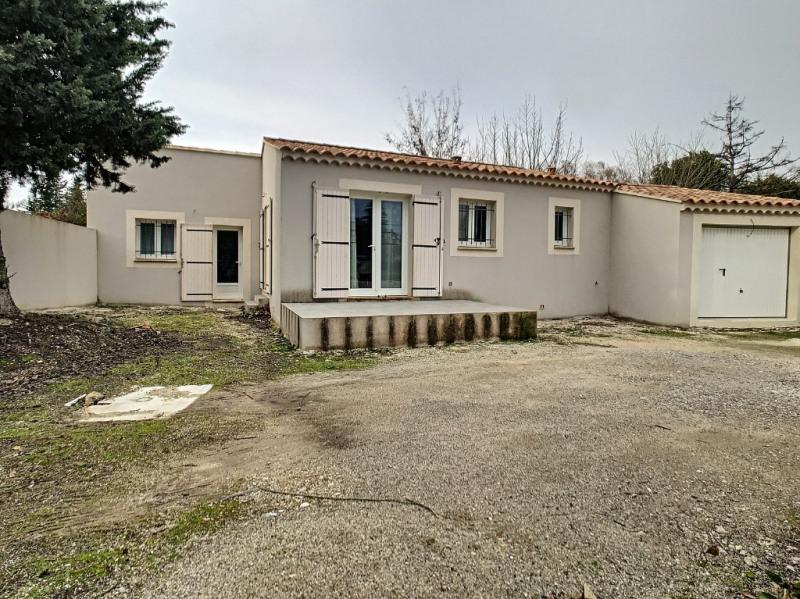 Vente maison / villa Saint didier 229000€ - Photo 1