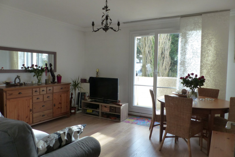 Vente appartement Gagny 157 000€ - Photo 2