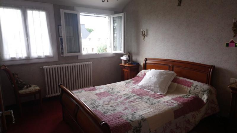 Vente maison / villa Sene 405600€ - Photo 6