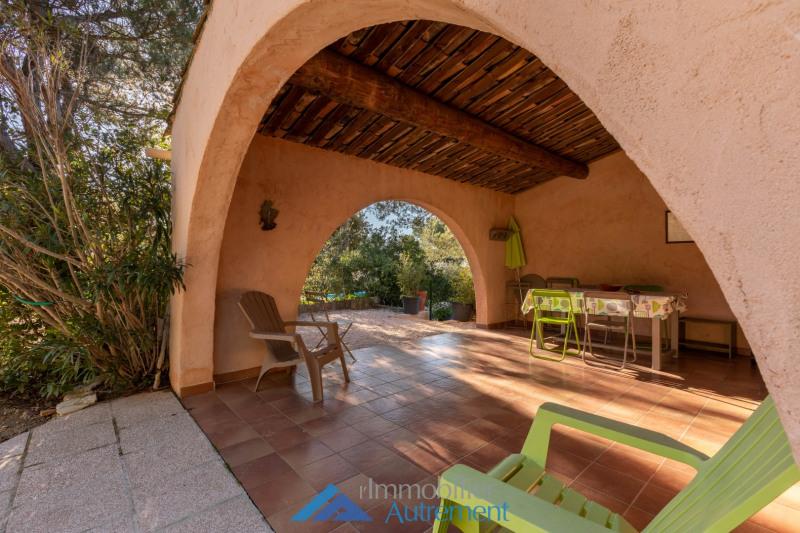 Vente de prestige maison / villa Aix-en-provence 1595000€ - Photo 14