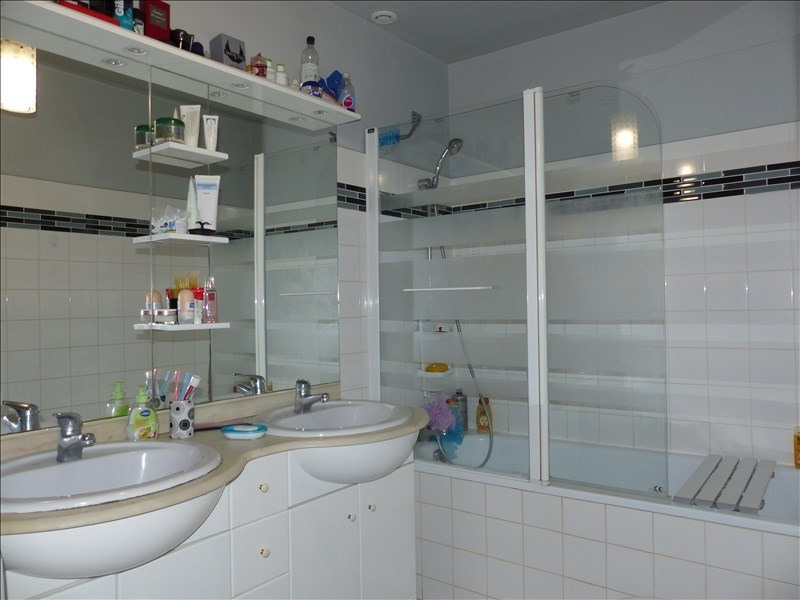 Vente appartement Beziers 99 000€ - Photo 7