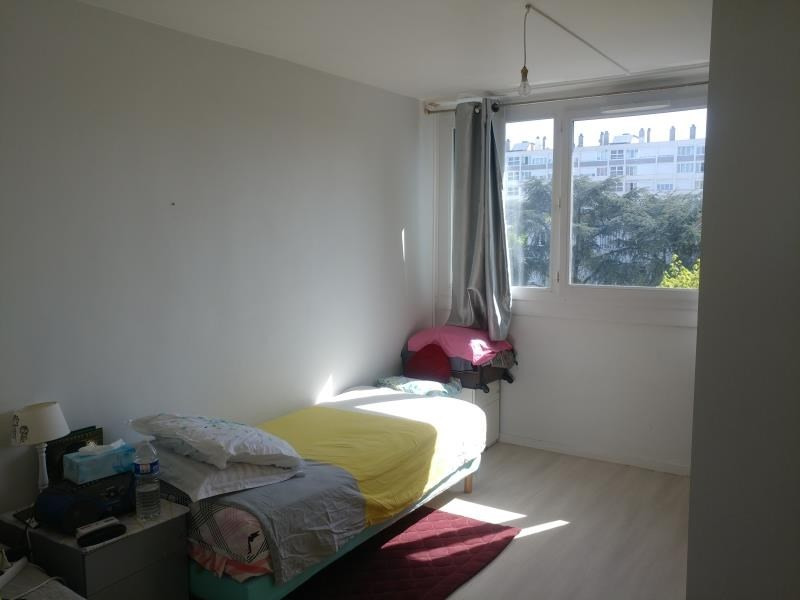 Sale apartment Sarcelles 133 000€ - Picture 4