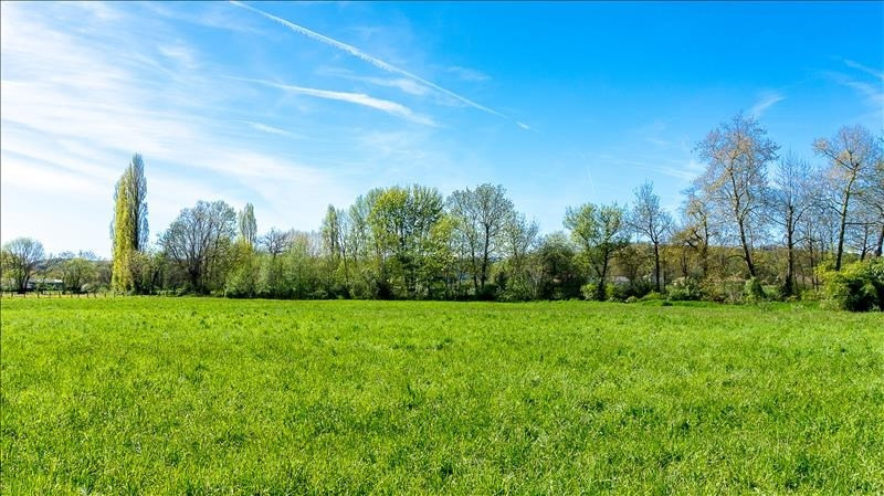 Vente terrain Ousse 79920€ - Photo 1