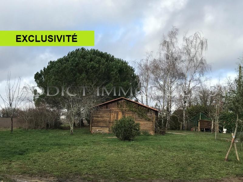 Vente maison / villa Villaries 215000€ - Photo 9