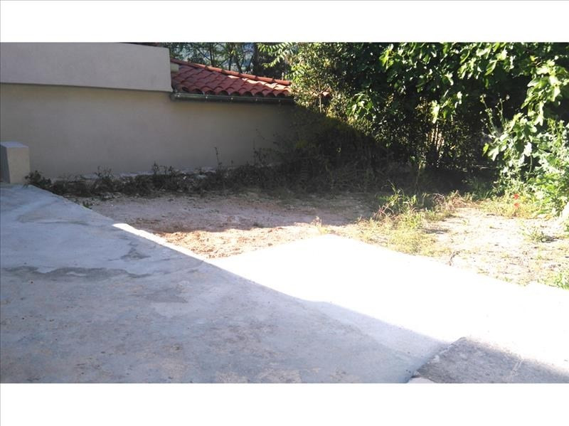 Sale apartment Toulon 194 500€ - Picture 1