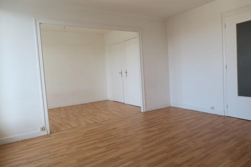 Vente appartement St etienne 66000€ - Photo 2