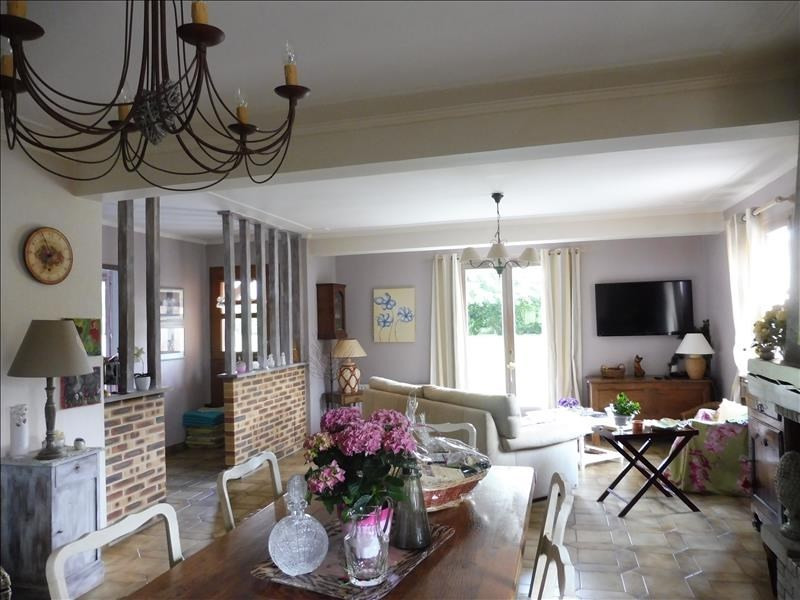 Vente maison / villa L aigle 242 000€ - Photo 6