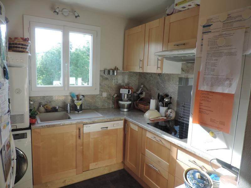 Vente appartement Chatenay malabry 407000€ - Photo 4