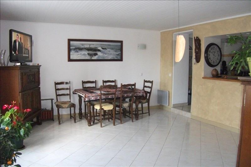 Vente maison / villa Audierne 125520€ - Photo 3