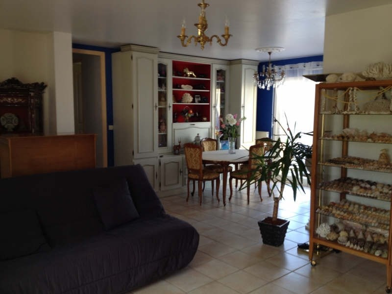 Vente maison / villa St remy en mauges 184 970€ - Photo 4