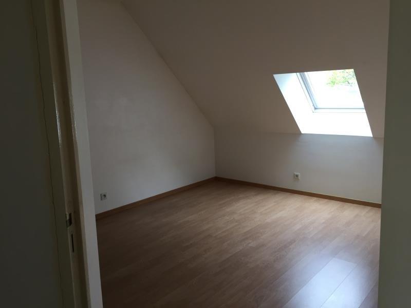 Sale house / villa Vendôme 236000€ - Picture 16